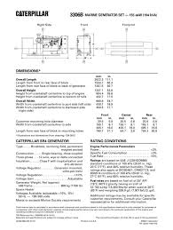 100 siemens make largest generator manual siemens mcs603r