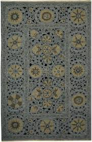 Area Rug Modern by 26 Best Area Rugs Images On Pinterest Area Rugs Carpets And