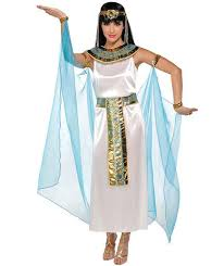 Cleopatra Halloween Costumes Inexpensive Halloween Costumes Simple