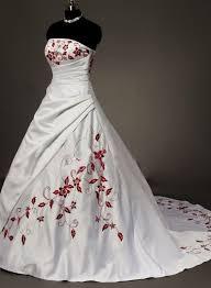 white wedding dress 169 best white wedding dress images on gown