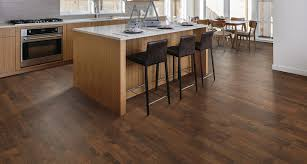 Hardwood Laminate Floor Stunning Crest Ridge Hickory Laminate Flooring By Pergo
