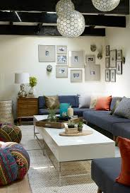 de blasios swap 300 year old antiques for west elm at gracie