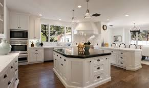 uncommon cheap white kitchen cabinet doors tags cheap white