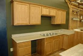 unfinished kitchen furniture adorable unfinished kitchen cabinets and new home depot unfinished