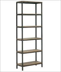 ikea kallax headboard bookshelf bookshelf ikea kallax together with bookshelf ikea diy