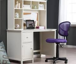 computer armoire with pull out desk contemporary home office desk tag modern office desks contemporary