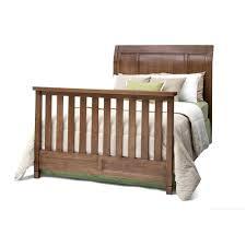 Mini Portable Cribs Jpma Certified Cribs Mini Portable Crib Brands Ncgeconference