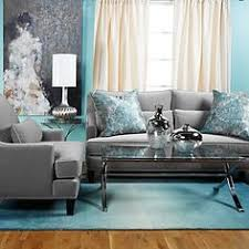 Teal Living Room Decor by Gray Teal And Yellow Living Room By Andreao Olioboard For The