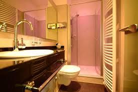 design hotel hannover frühstücksraum design hotel wiegand picture of design hotel