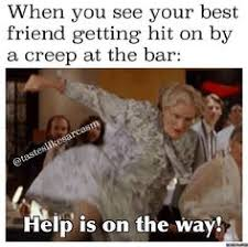 Best Friend Memes - 28 memes that accurately describe how awesome you and your bffs are