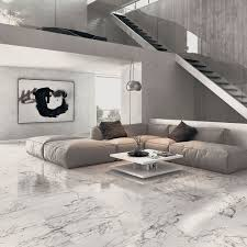 marble effect tiles walls and floors