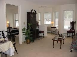 photo gallery interiors senior living northampton ma western optimized rr living room in apartment