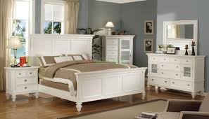 Furniture Bedroom Set White Furniture Bedroom Setking Bedroom Sets Maria Stylish Bedroom