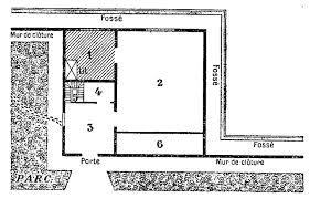 mystere chambre jaune file leroux le mystère de la chambre jaune 1932 partie 1 page