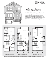 House Floorplans House Floor Plans Vancouver Home Act
