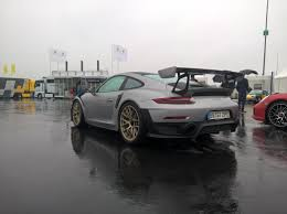 file porsche 911 gt2 rs rear wikimedia mons