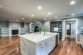 10 foot kitchen island exellent kitchen island 5 foot i throughout decorating ideas