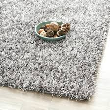 High Pile Area Rug High Pile Area Rugs S Inepensive White Rug 8 10 Large