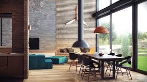 home design and decor context logic home decor ideas for small homes part 7
