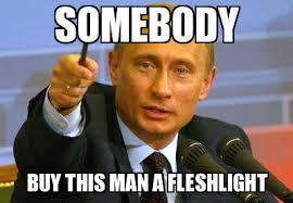 Fleshlight Meme - nice fleshlight meme 80 skiparty wallpaper