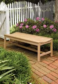 Wooden Garden Furniture Garden Furniture Deck And Fence Pro Easy Ideas For Adding Colour