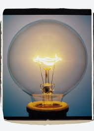 color polaroid light bulbs u2014 amanda means
