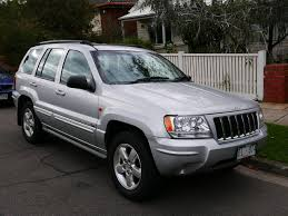 laredo jeep 2010 which generation of the jeep grand cherokee should i opt for