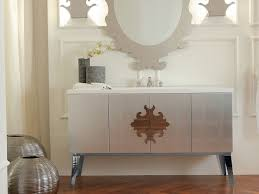 bathroom vanity makeup desk virtu usa overstock vanity