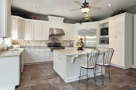 cabinet kitchen design plans with collection in kitchen ideas with white cabinets best home design