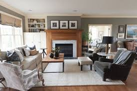 livingroom idea gray living room ideas