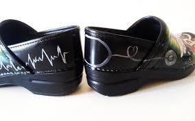 Most Comfortable Sneakers For Nurses 10 Best Dansko Clogs Reviewed U0026 Tested In 2017 Nicershoes