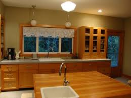 Kitchen Plans Furniture Exciting Waterlox Countertop Finishes Dor Small Kitchen