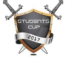 bureau des eleves bureau des eleves intech agen students cup helloasso