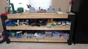 reloading bench rifles reloading and gunsmithing