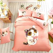 Asda Single Duvet Cat Duvet Cover Single Cat Duvet Cover Asda Cat Print Duvet Covers