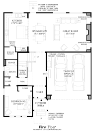 the elms newport floor plan photo rosecliff floor plan images historical home plans house