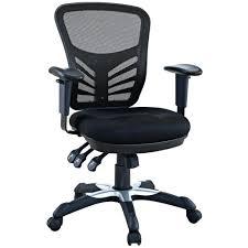 costco home office furniture desk chairs office chairs ikea ireland desk on sale costco