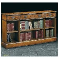 36 inch bookcase with doors bookcases low wide bookcase wide mission style bookcase i found on