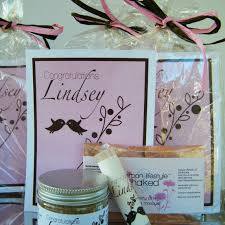 bridal shower gift bags bridal shower gift bag herban lifestyle