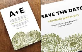 Printable Wedding Invitations Printable Archives Invitation Crush