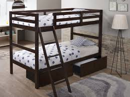 Bedroom Furniture At Greens Furniture In West Plains MIssouri - Simmons bunk bed mattress