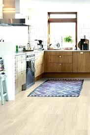 revetement de sol pour cuisine revetement sol cuisine aussi sols revetement sol pvc pour cuisine