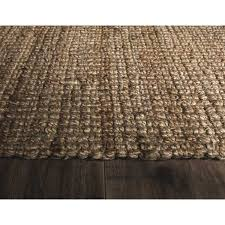 Where To Buy Cowhide Rugs Charlton Home Gaines Hand Woven Natural Area Rug U0026 Reviews Wayfair