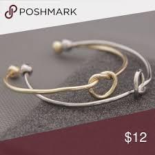 thanksgiving sale bow cuff bracelet thanksgiving sale