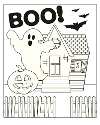 color by number pages coloring page