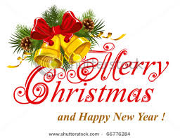 doc 678475 sample christmas card greetings u2013 sample christmas
