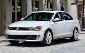 volkswagen jetta gli volkswagen jetta gli edition 30 2014 us wallpapers and hd images