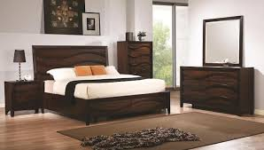 twin size bed frames and headboards u2013 glamorous bedroom design