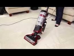 powerglide pet vacuum bissell vacuum cleaners