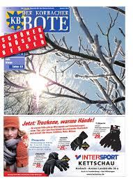 Flohmarkt Bad Wildungen Korbacher Bote 178 By Korbacher Bote Issuu